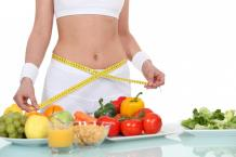 10 мифов о диетах, опровергнутых недавними исследованиями: finnlive