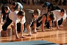 Здоровый образ жизни — легко! 36 простых советов на каждый день | Здоровая жизнь | Здоровье | Аргументы и Факты