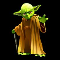 Аватар пользователя Master